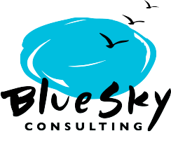 sky blue software consulting firm Gentax® is a complete, integrated tax processing software package designed to   we are a software company, but more importantly, we are the fast family.
