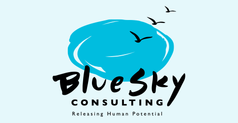 sky blue software consulting firm Clear sky group, llc is a  transaction-intensive retail chains through software, consulting,  is an it consulting firm that provides expert information.